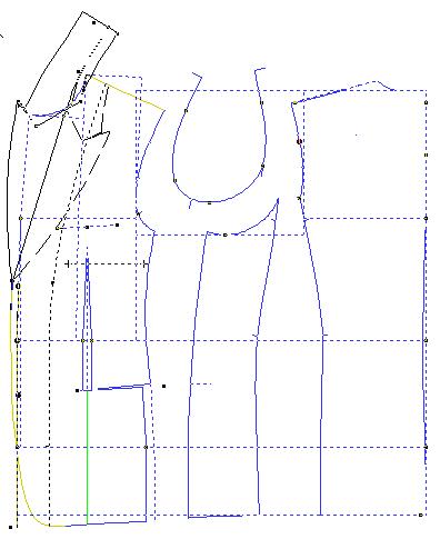 CAD Grafis 1