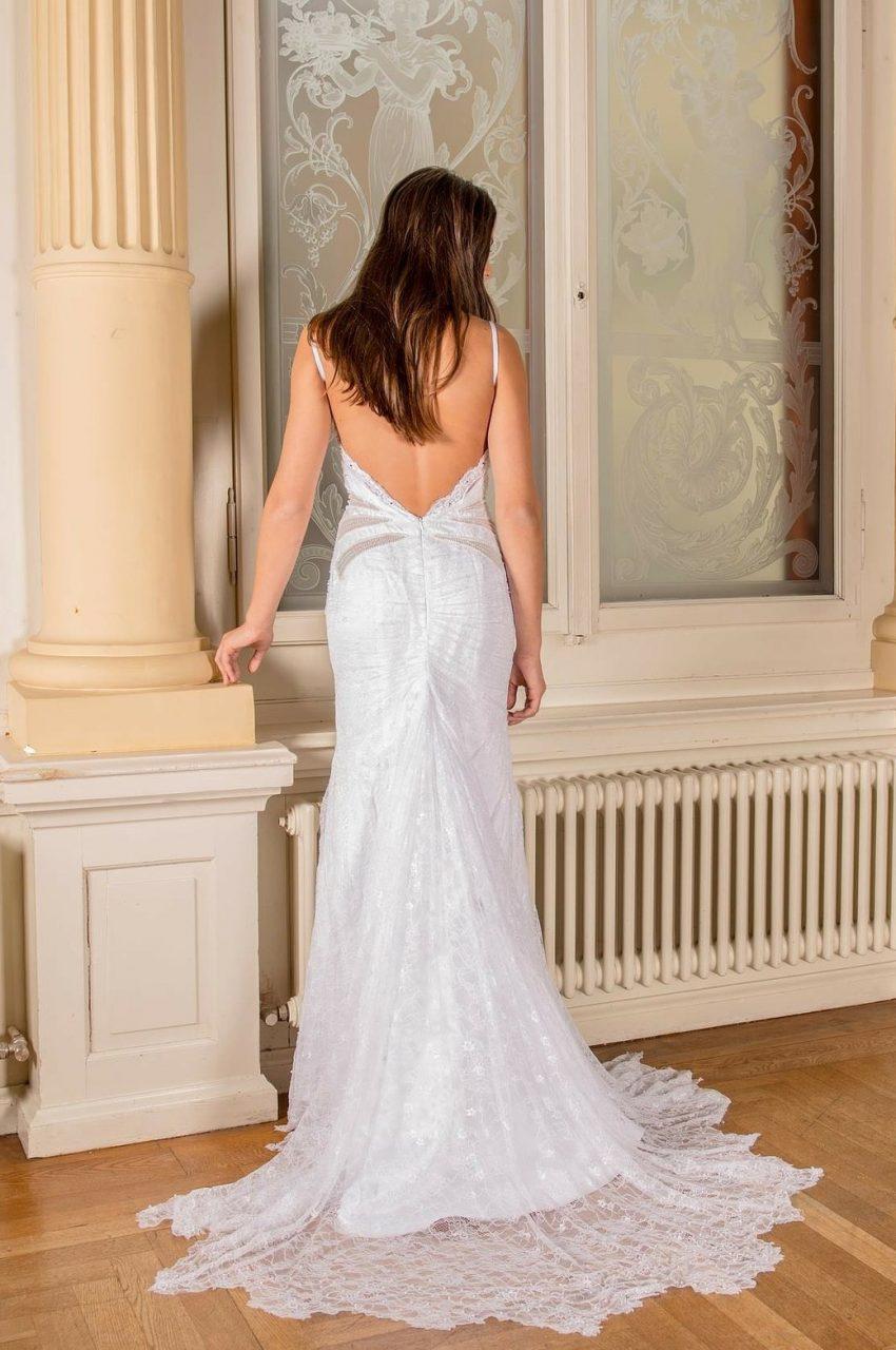 Brautkleid 6